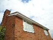 Fascias and Soffits Hull